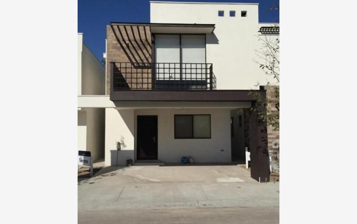 Foto de casa en renta en a 1, apodaca centro, apodaca, nuevo león, 1390433 No. 01