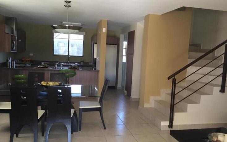 Foto de casa en renta en a 1, apodaca centro, apodaca, nuevo león, 1390433 No. 05