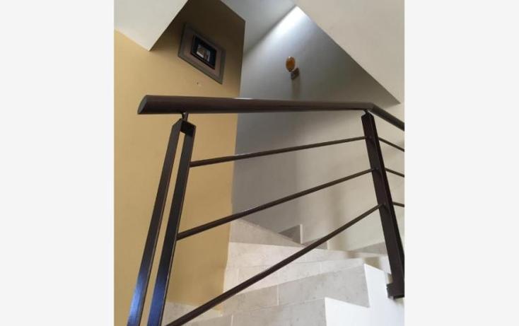 Foto de casa en renta en a 1, apodaca centro, apodaca, nuevo león, 1390433 No. 07