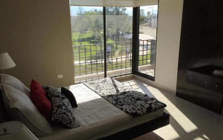 Foto de casa en renta en a 1, apodaca centro, apodaca, nuevo león, 1390433 No. 12