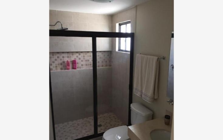 Foto de casa en renta en a 1, apodaca centro, apodaca, nuevo león, 1390433 No. 13