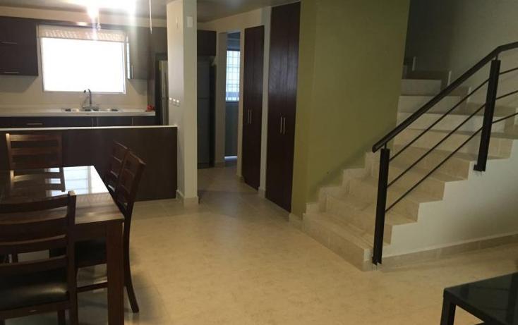 Foto de casa en renta en  1, apodaca centro, apodaca, nuevo león, 1783672 No. 08
