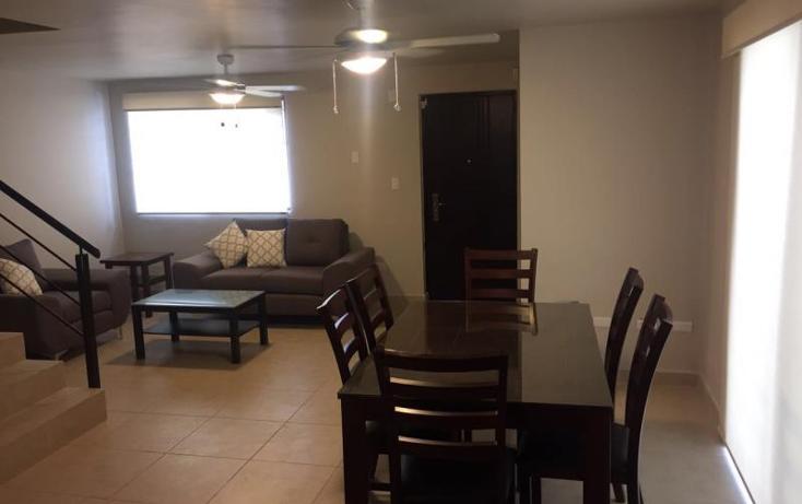 Foto de casa en renta en  1, apodaca centro, apodaca, nuevo león, 1783672 No. 09