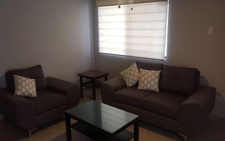 Foto de casa en renta en  1, apodaca centro, apodaca, nuevo león, 1783672 No. 10