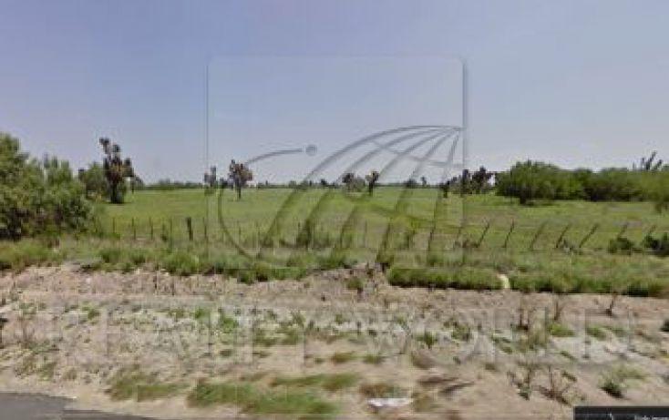 Foto de terreno habitacional en venta en 1, apodaca centro, apodaca, nuevo león, 1789353 no 01