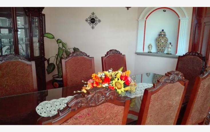 Foto de casa en venta en  1, arboledas de san ignacio, puebla, puebla, 1780878 No. 03