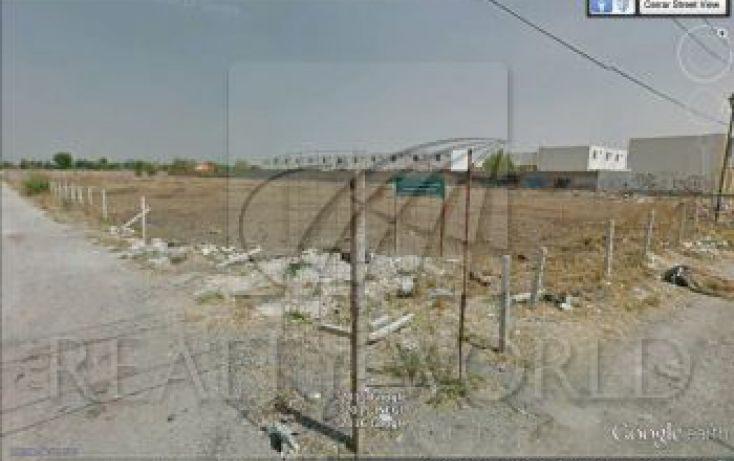 Foto de terreno habitacional en renta en 1, arboledas plus, tlajomulco de zúñiga, jalisco, 1596575 no 01