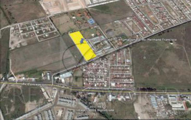 Foto de terreno habitacional en renta en 1, arboledas plus, tlajomulco de zúñiga, jalisco, 1596575 no 03
