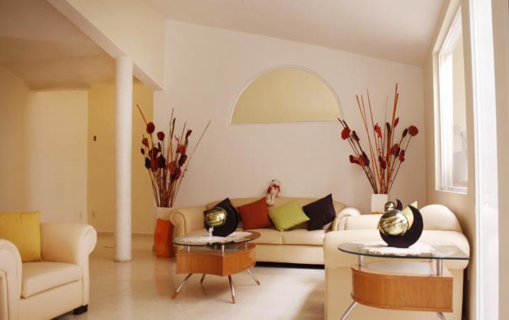 Foto de casa en venta en  1, arboledas, quer?taro, quer?taro, 1328591 No. 03