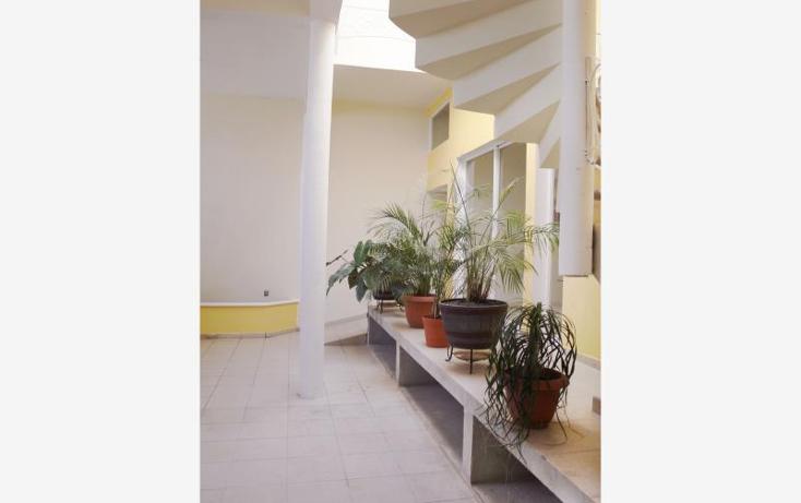 Foto de casa en venta en  1, arboledas, quer?taro, quer?taro, 1328591 No. 04