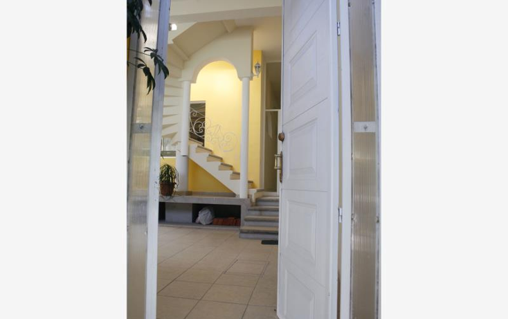 Foto de casa en venta en  1, arboledas, quer?taro, quer?taro, 1328591 No. 05