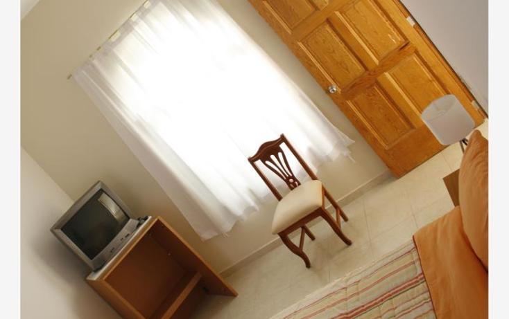 Foto de casa en venta en  1, arboledas, quer?taro, quer?taro, 1328591 No. 06
