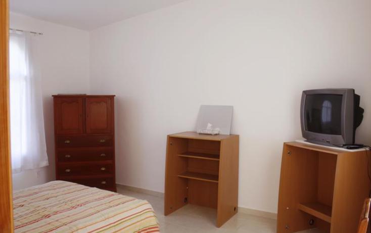 Foto de casa en venta en  1, arboledas, quer?taro, quer?taro, 1328591 No. 07