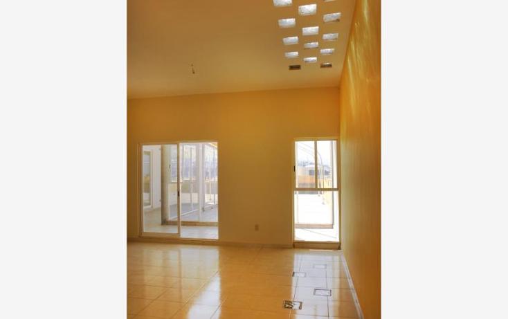 Foto de casa en venta en  1, arboledas, quer?taro, quer?taro, 1328591 No. 11