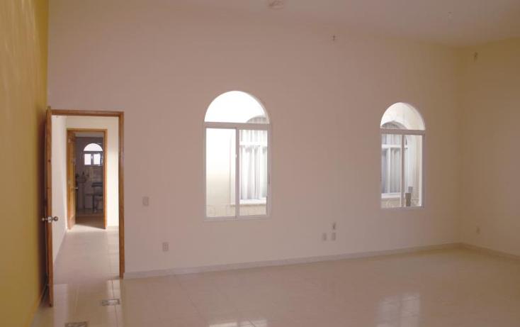 Foto de casa en venta en  1, arboledas, quer?taro, quer?taro, 1328591 No. 13