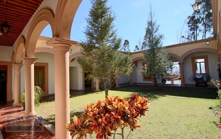 Foto de rancho en venta en  1, arocutin, erongarícuaro, michoacán de ocampo, 1741688 No. 04