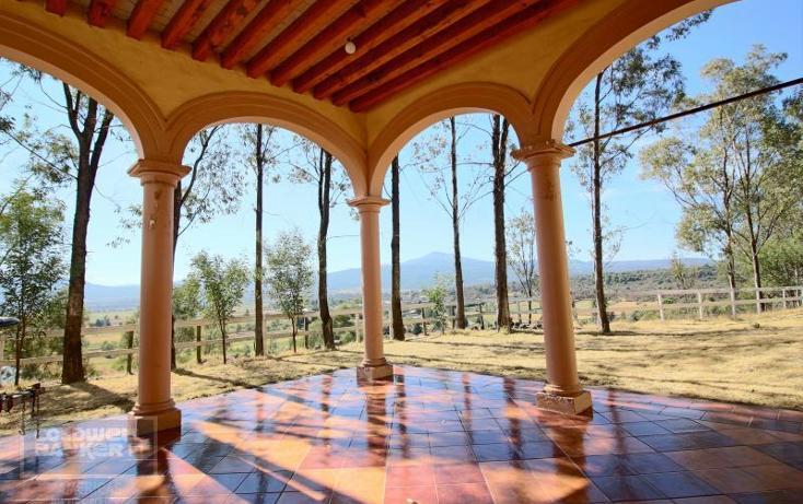 Foto de rancho en venta en  1, arocutin, erongarícuaro, michoacán de ocampo, 1741688 No. 12