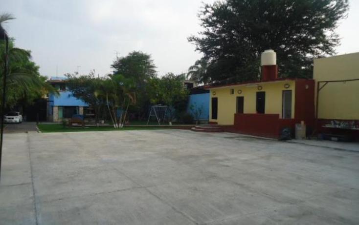 Foto de casa en venta en  1, arroyo hondo, zapopan, jalisco, 1703144 No. 07