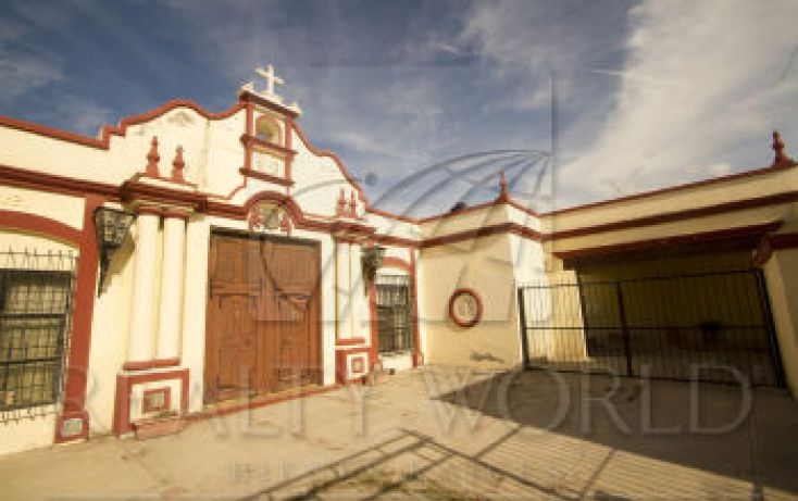 Foto de casa en venta en 1, arteaga centro, arteaga, coahuila de zaragoza, 1676720 no 01