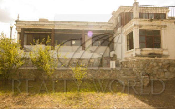 Foto de casa en venta en 1, arteaga centro, arteaga, coahuila de zaragoza, 1676720 no 02