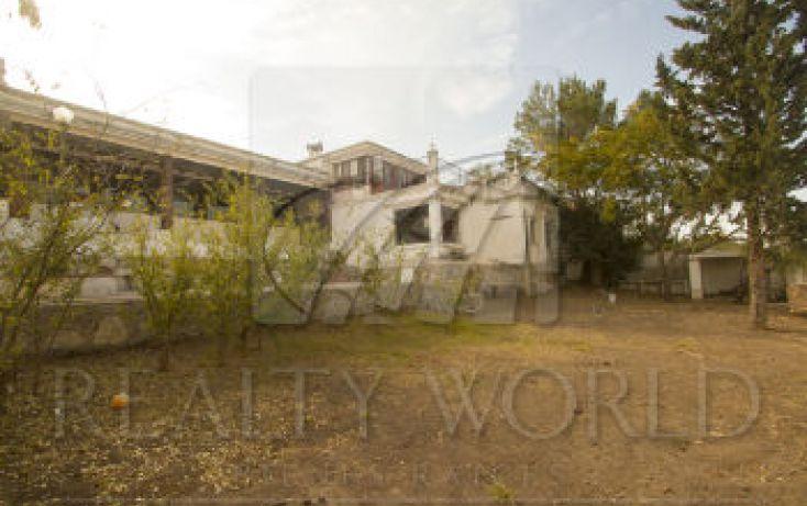 Foto de casa en venta en 1, arteaga centro, arteaga, coahuila de zaragoza, 1676720 no 03