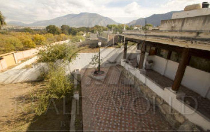 Foto de casa en venta en 1, arteaga centro, arteaga, coahuila de zaragoza, 1676720 no 11