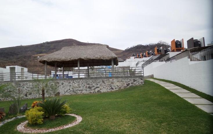 Foto de casa en venta en  1, atlacholoaya, xochitepec, morelos, 525202 No. 02