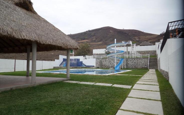 Foto de casa en venta en  1, atlacholoaya, xochitepec, morelos, 525202 No. 03