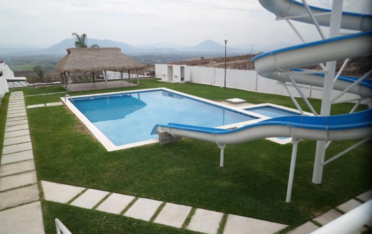 Foto de casa en venta en  1, atlacholoaya, xochitepec, morelos, 525202 No. 04