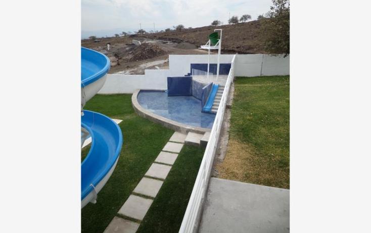 Foto de casa en venta en  1, atlacholoaya, xochitepec, morelos, 525202 No. 05