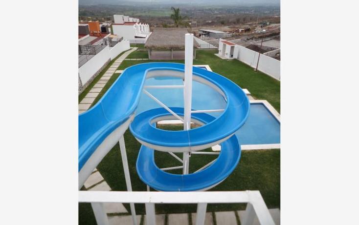 Foto de casa en venta en  1, atlacholoaya, xochitepec, morelos, 525202 No. 06