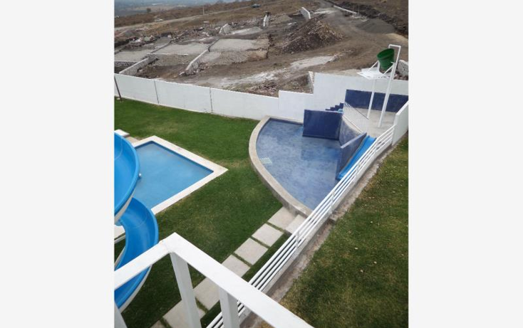Foto de casa en venta en  1, atlacholoaya, xochitepec, morelos, 525202 No. 07