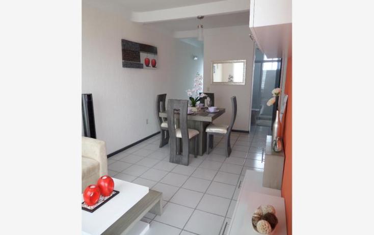 Foto de casa en venta en  1, atlacholoaya, xochitepec, morelos, 525202 No. 08