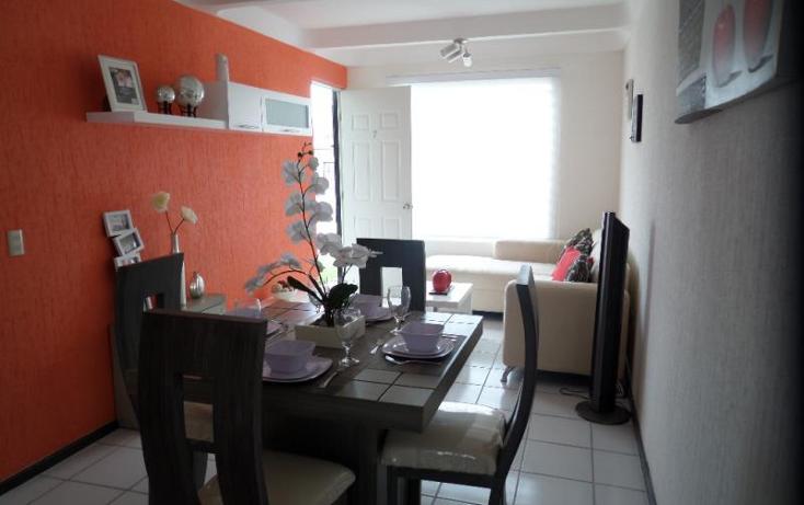 Foto de casa en venta en  1, atlacholoaya, xochitepec, morelos, 525202 No. 09