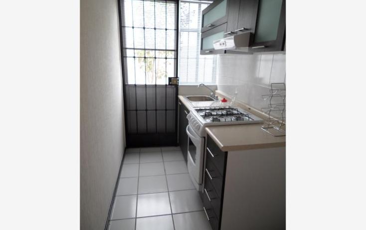 Foto de casa en venta en  1, atlacholoaya, xochitepec, morelos, 525202 No. 10