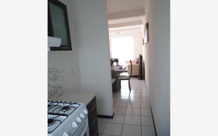 Foto de casa en venta en  1, atlacholoaya, xochitepec, morelos, 525202 No. 11
