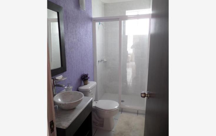 Foto de casa en venta en  1, atlacholoaya, xochitepec, morelos, 525202 No. 12
