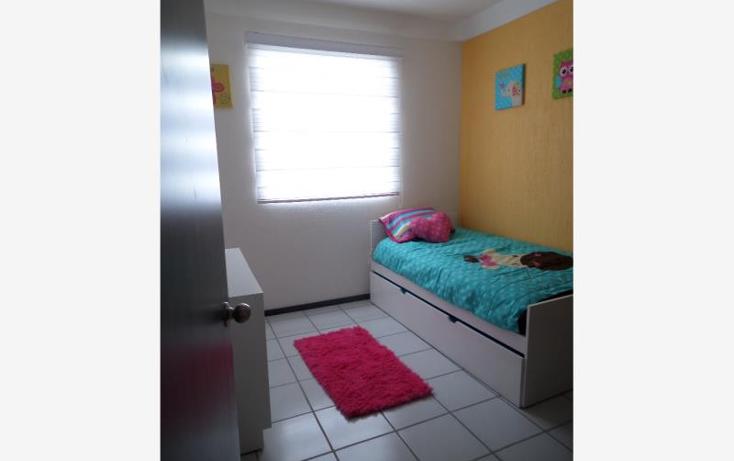 Foto de casa en venta en  1, atlacholoaya, xochitepec, morelos, 525202 No. 13