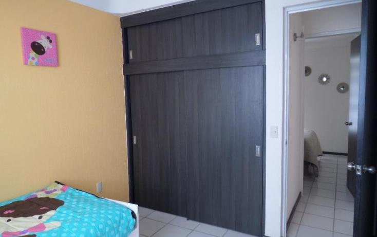 Foto de casa en venta en  1, atlacholoaya, xochitepec, morelos, 525202 No. 14