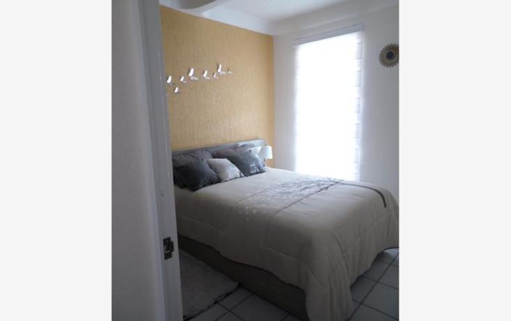 Foto de casa en venta en  1, atlacholoaya, xochitepec, morelos, 525202 No. 15