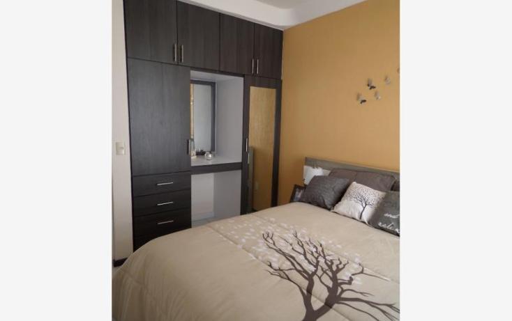 Foto de casa en venta en  1, atlacholoaya, xochitepec, morelos, 525202 No. 16