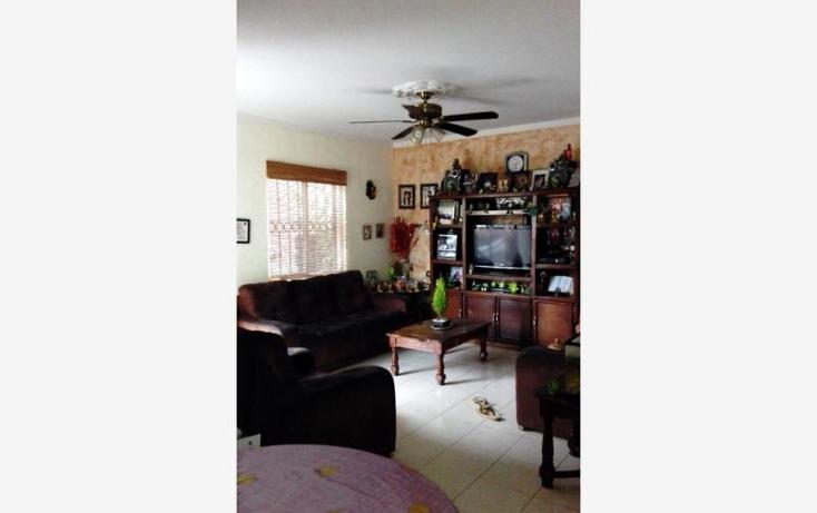 Foto de casa en venta en  1, aurora, los cabos, baja california sur, 1763490 No. 02