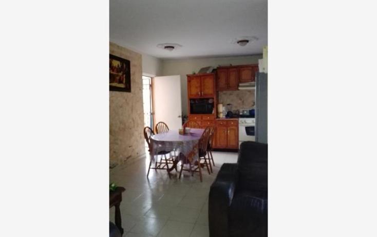 Foto de casa en venta en  1, aurora, los cabos, baja california sur, 1763490 No. 03