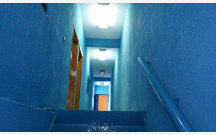 Foto de oficina en renta en 1 av norte poniente 442, san marcos, tuxtla gutiérrez, chiapas, 1455451 no 04