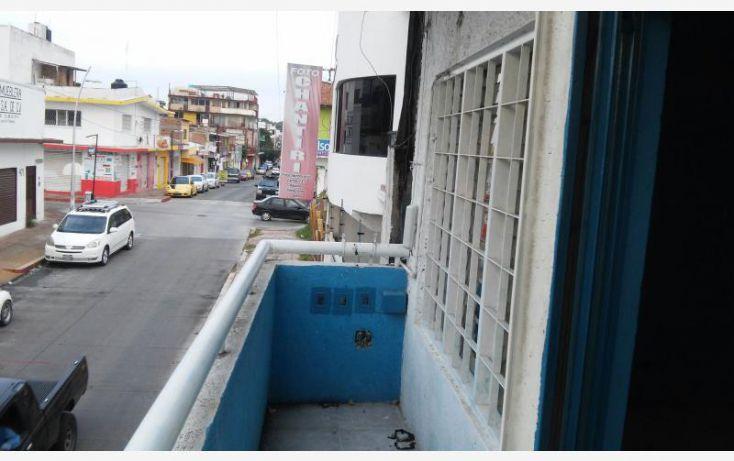 Foto de oficina en renta en 1 av norte poniente 442, san marcos, tuxtla gutiérrez, chiapas, 1455451 no 07