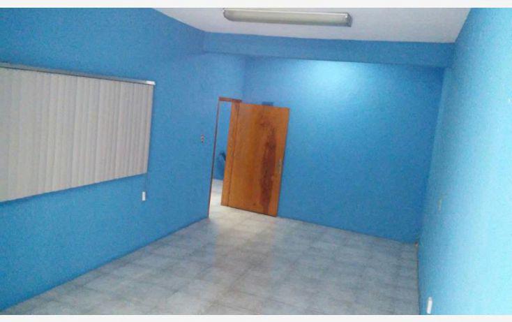 Foto de oficina en renta en 1 av norte poniente 442, san marcos, tuxtla gutiérrez, chiapas, 1455451 no 08