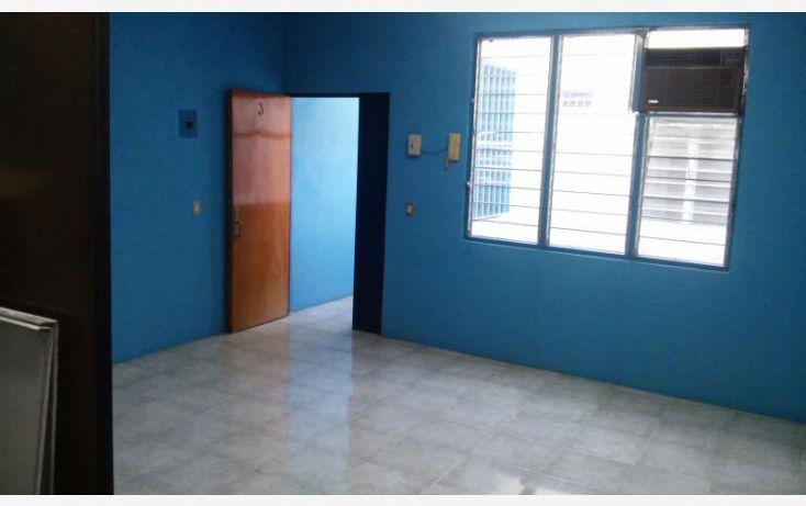 Foto de oficina en renta en 1 av norte poniente 442, san marcos, tuxtla gutiérrez, chiapas, 1455451 no 09