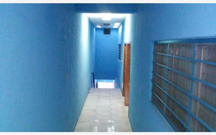 Foto de oficina en renta en 1 av norte poniente 442, san marcos, tuxtla gutiérrez, chiapas, 1455451 no 10