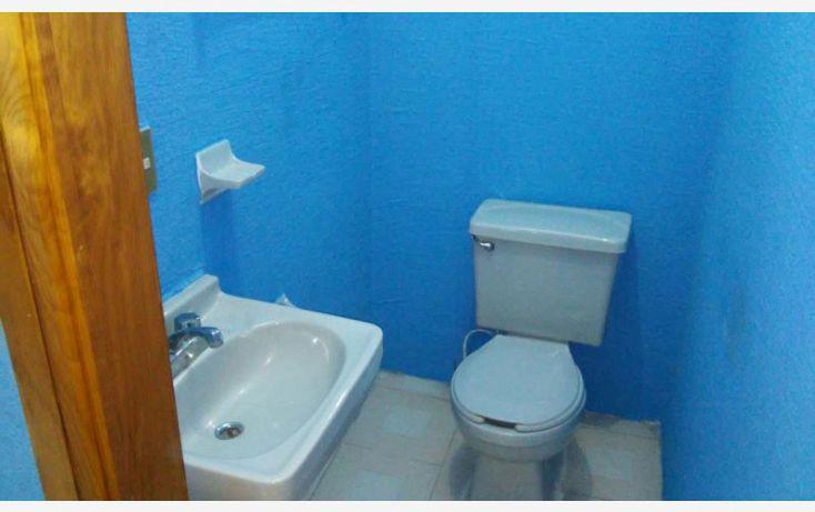 Foto de oficina en renta en 1 av norte poniente 442, san marcos, tuxtla gutiérrez, chiapas, 1455451 no 12