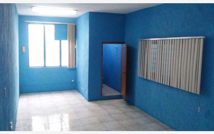 Foto de oficina en renta en 1 av norte poniente 442, san marcos, tuxtla gutiérrez, chiapas, 1455451 no 13
